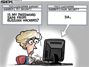Russian da