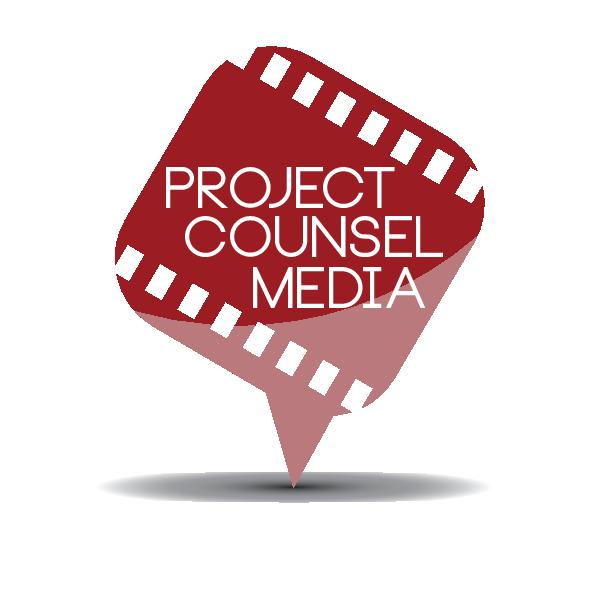 Project Counsel Media