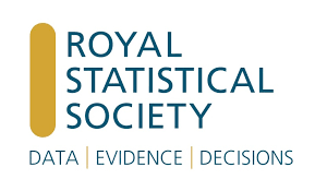 "A special course from The Royal Statistical Society: ""An"
